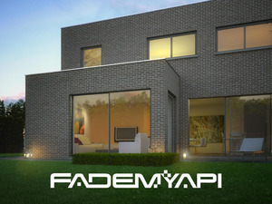 Fademlogo4