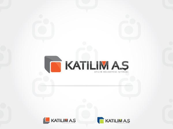 Katilim3