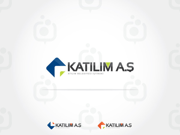 Katilim4