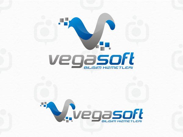 Vefasoft