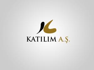 Kat l m3