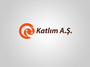 Kat l m4