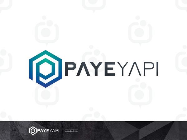 Payeyapi