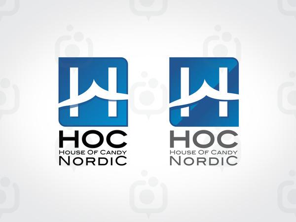 Hoc nordic 01