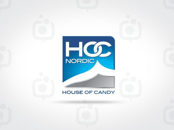 Hoc nordic 02