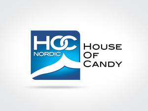 Hoc nordic 03
