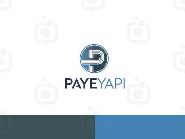 Payeyap