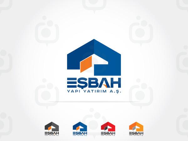 Esbah1