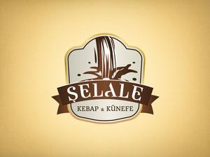 Selale logo