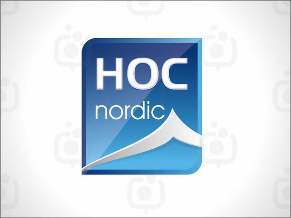 Nodric4