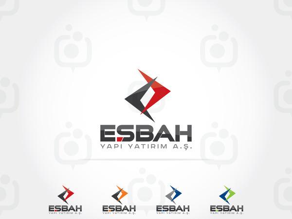 Esbah2