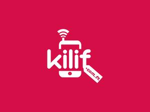 Kilif logo