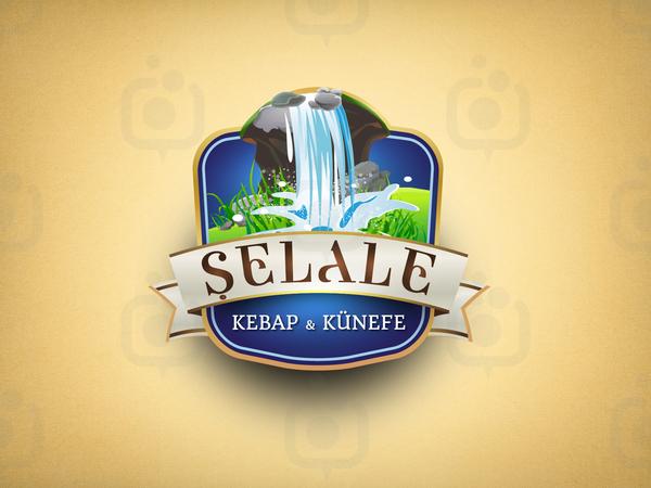 Selale logo2
