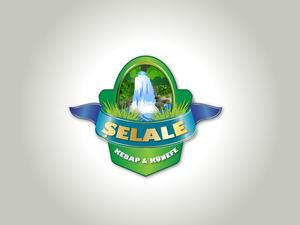 Selale13
