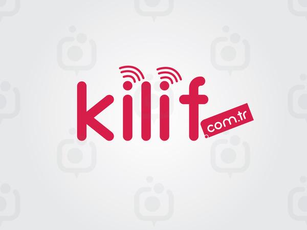 Kilif1
