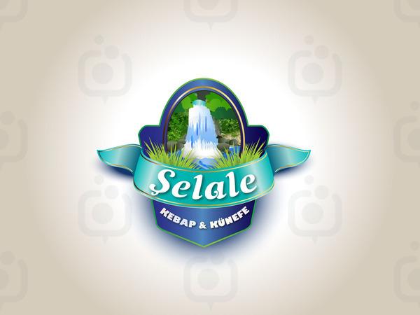 Selale131313