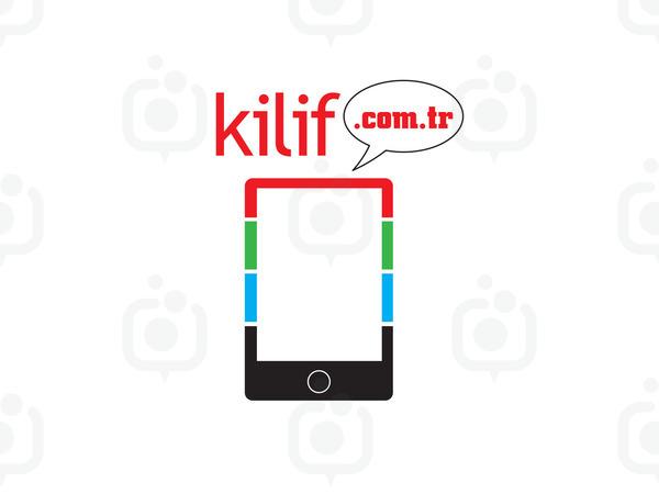 Kilif2