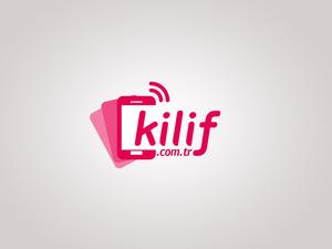 Kilif