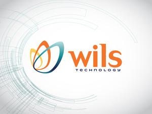 W ls2