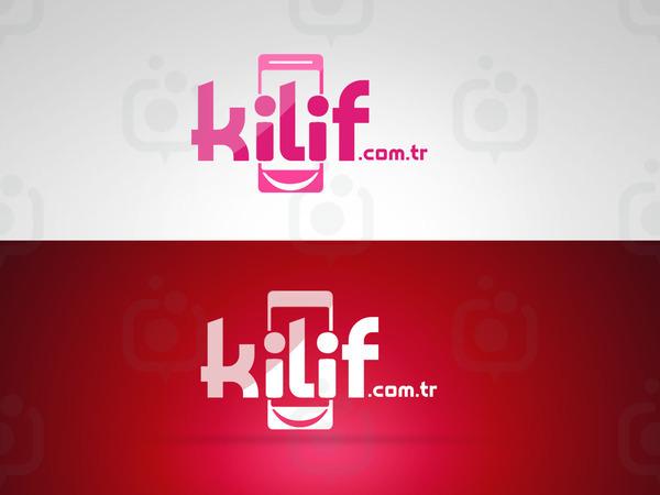 Kilif3