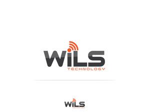 Wils1