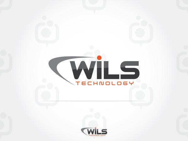Wils2