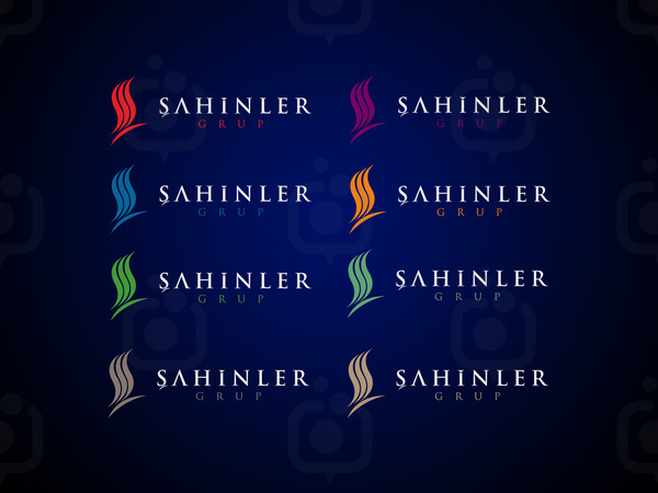 Sahinler7