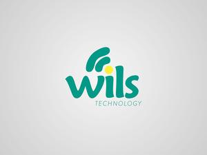 Vils 05