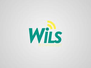 Vils 01