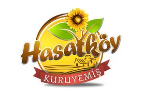 Hasatkoy5