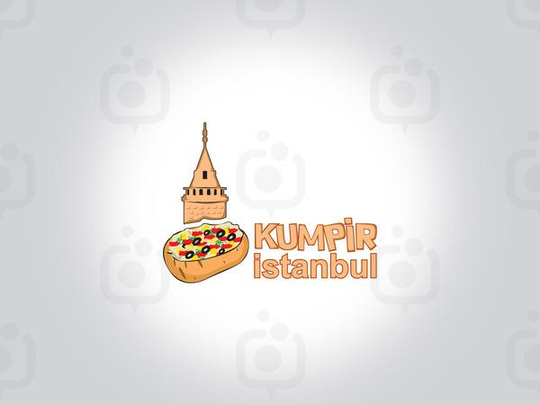Kumpir istanbul1
