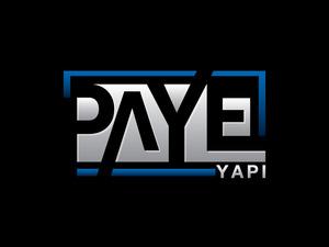 Paye yapi logo01