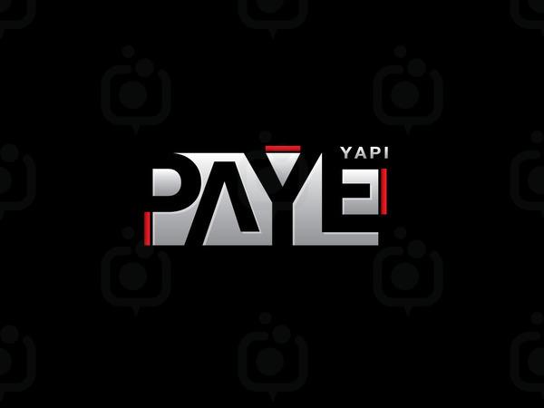 Paye yapi logo02