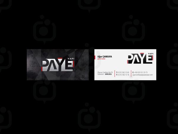 Paye yapi logo03