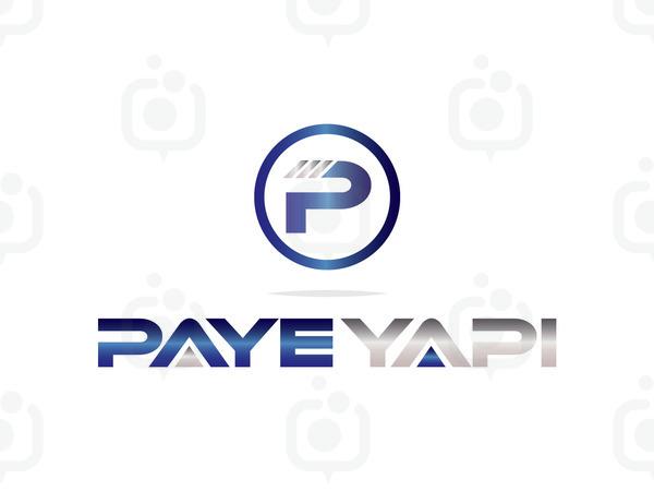 Paye logo