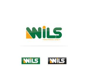 Wils3