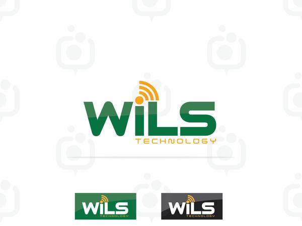 Wils4