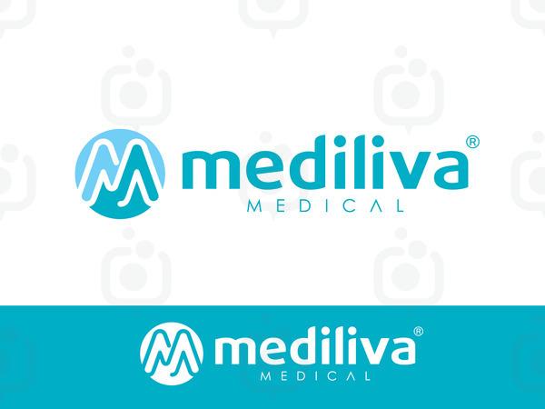 Mediliva 1