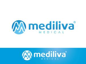 Mediliva 2