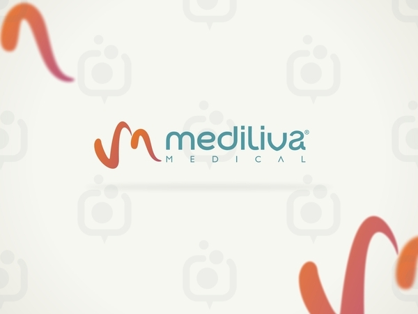 Mediliva