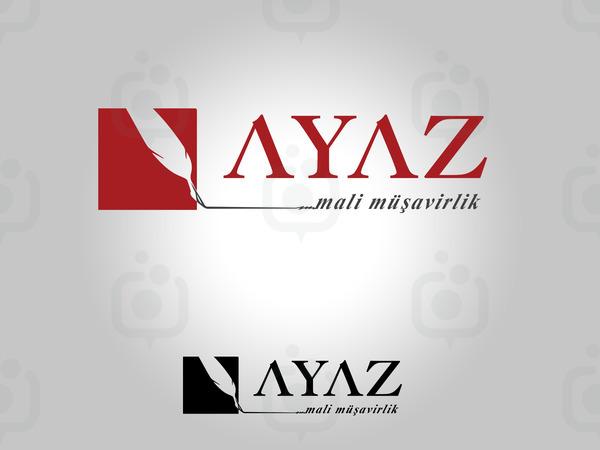 Ayaza