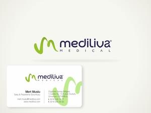 Mediliva02