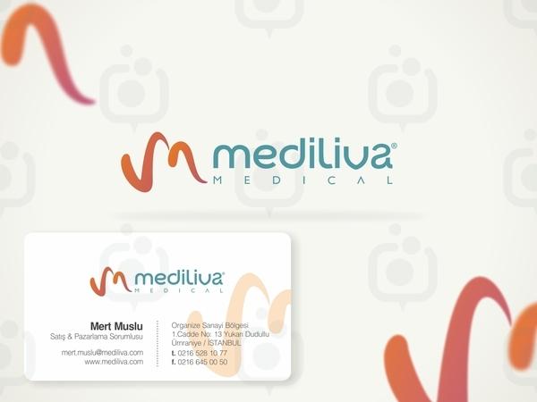 Mediliva03