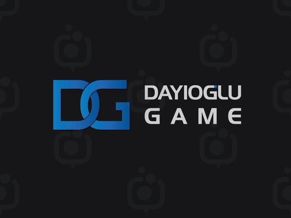 Day oglugame2