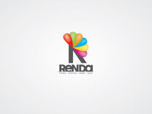 Renda 01