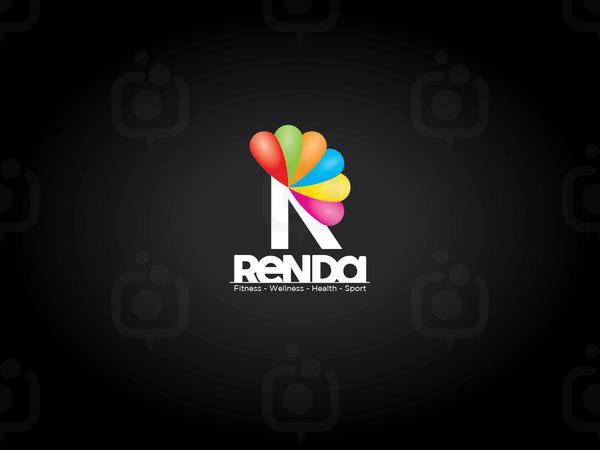 Renda 02