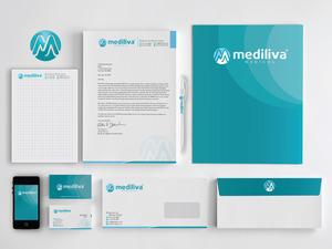 Mediliva 3