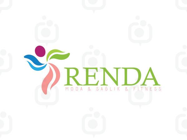 Renda logo 2