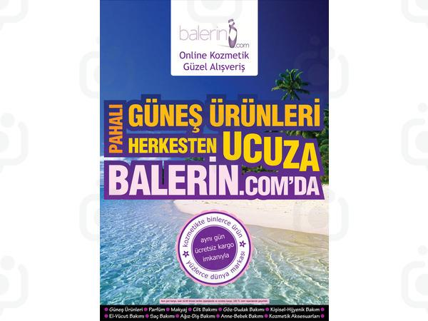 Balerin 04
