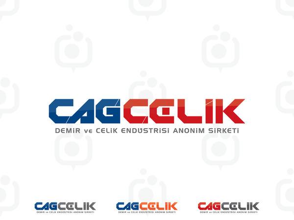 Cagcelik2